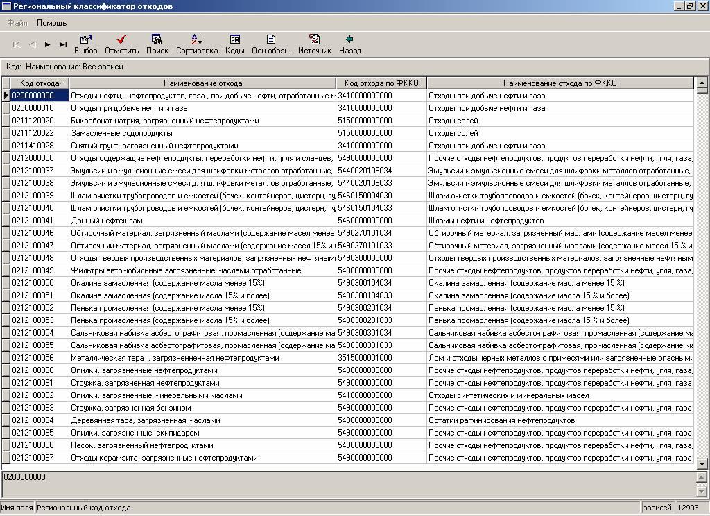 Программа Расчета Проектных Работ